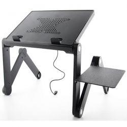 Столик трансформер для ноутбука «FreeTable-2»
