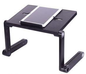 Столик «Smart-table» с вентилятором