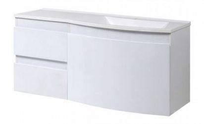 Умывальник мебельный «Slavuta-120»