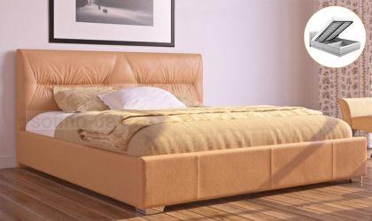 Кровать «Камелия» 120*190 + механизм