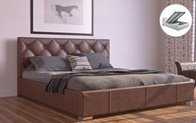 Кровать «Морфей» 120*190 + механизм