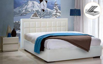 Кровать «Спарта» 120*190 + механизм