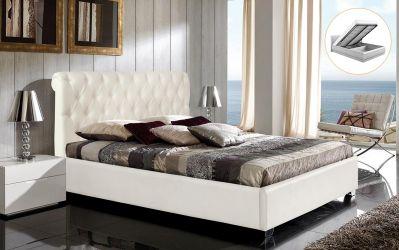 Кровать «Классик» 120*190 + механизм