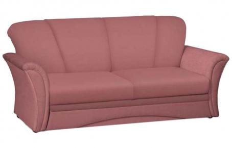 Диван-кровать «Милана»