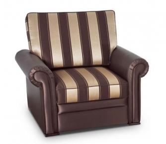 Кресло «Октавио»