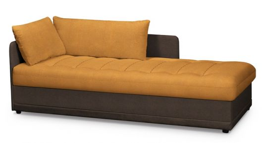 Диван-кровать «Амур»