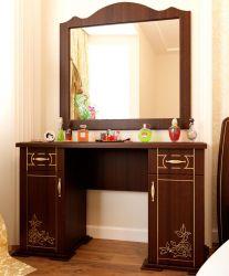 Фото Туалетный столик «Мальва» - sofino.ua
