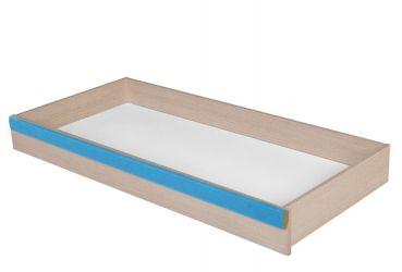 Ящик кровати LOZ/85D «Капс»