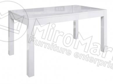 Стол столовый «Венеция» 120*60