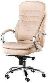 Кресло офисное «Murano beige»