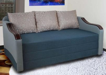 Диван-кровать «Люкс №2»