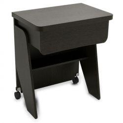 Стол для ноутбука «Kombi Z2»