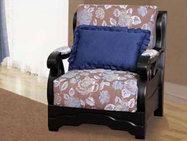 Кресло «Шарм-6»