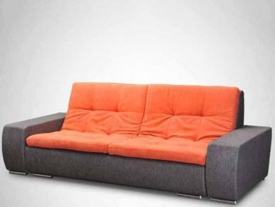 Фото Модульный диван «Корадо-3» - sofino.ua