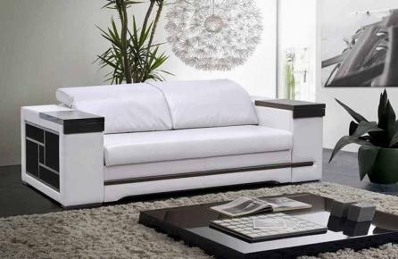 Модульный диван «Прадо»