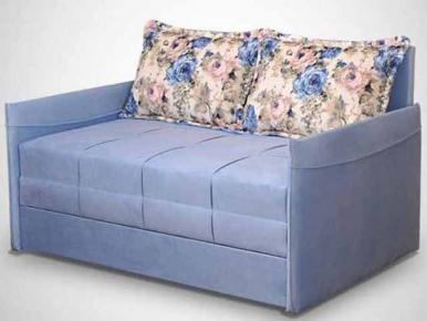 Фото Модульный диван «Ванда» B - sofino.ua