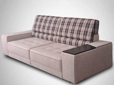 Фото Модульный диван «Магеллан» - sofino.ua