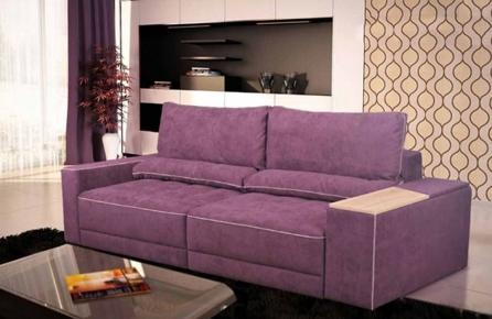 Фото Модульный диван «Магеллан» 2 - sofino.ua