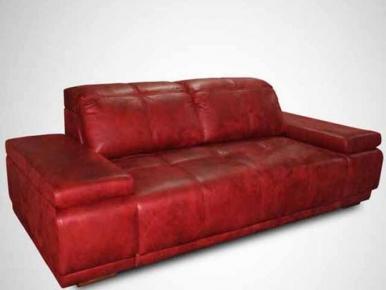 Фото Модульный диван «Палермо» - sofino.ua