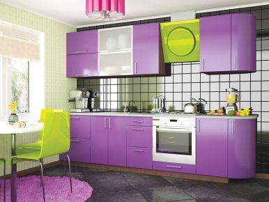 Комплект кухни «Moda-38» 290