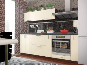Фото Комплект кухни «Color-mix-12» - sofino.ua