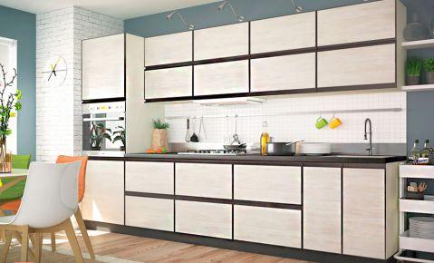 Фото Комплект кухни «Альта-1» - sofino.ua