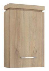 Шкаф навесной «Olivia» 35*56 CR