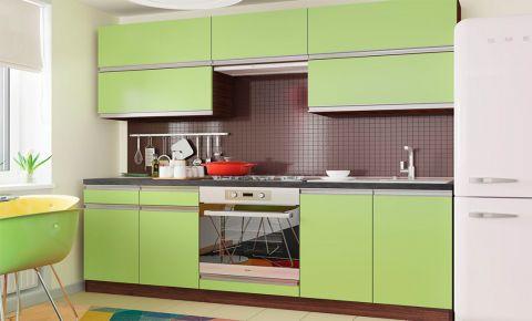 Фото Комплект кухни «Альбина-7» - sofino.ua