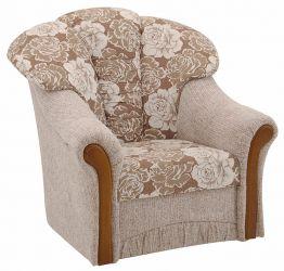 Кресло-кровать «Алиса» (АМ)