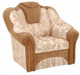 Кресло «Вертус»