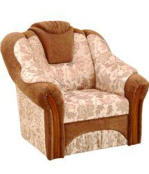 Кресло-кровать «Вертус» (АМ)