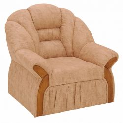 Кресло «Вест» (АМ)