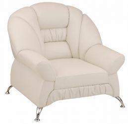 Кресло «Вест» (С ножками) (АМ)