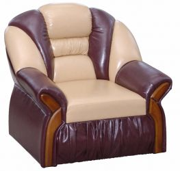 Кресло-кровать «Вест» (АМ)