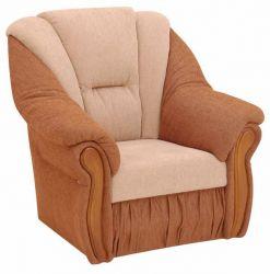 Кресло-кровать «Глория» (АМ)