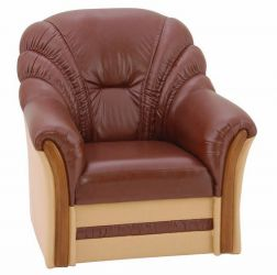 Кресло «Диамант» (АМ)