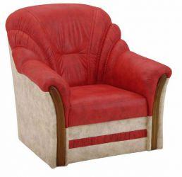Кресло-кровать «Диамант» (АМ)