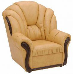 Кресло-кровать «Долорес» (АМ)