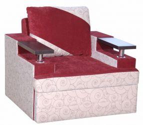 Кресло «Кензо»