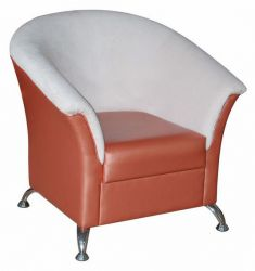 Кресло «Комби»
