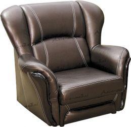 Кресло-кровать «Мальта» (АМ)