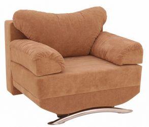 Кресло «Ника Д» (АМ)