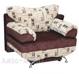 Кресло «Ника Н»