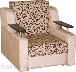 Кресло-кровать «Оптимал» (АМ)