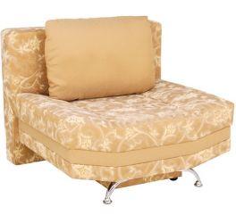 Кресло «Рива»