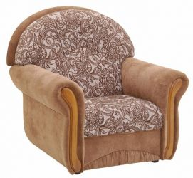 Кресло «Романтик»