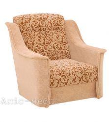 Кресло-кровать «Тибет» (АМ)