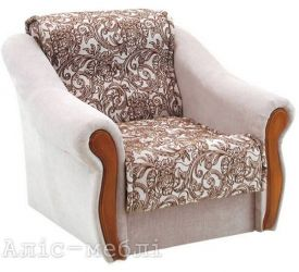 Кресло «Тибет» (шатоза)