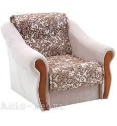 Кресло-кровать «Тибет» (шатоза)