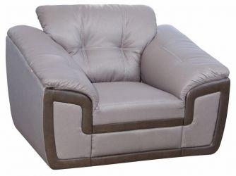 Кресло-кровать «Триумф» (АМ)